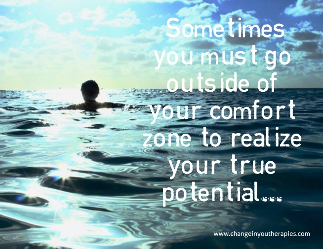 Realize your potential